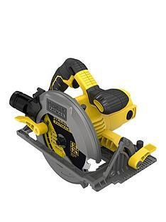 stanley-fatmax-fme301k-gb-1650w-circular-saw-kit-box