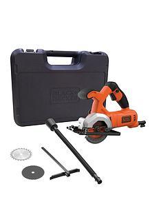 black-decker-black-decker-bes510k-gb-400w-mini-circular-saw-kit-box