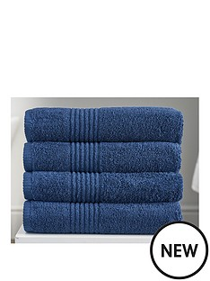 eden-egyptian-cotton-hand-towel-x2