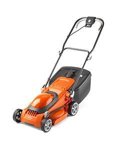 flymo-corded-easistore-380r-rotary-lawnmower-1600w