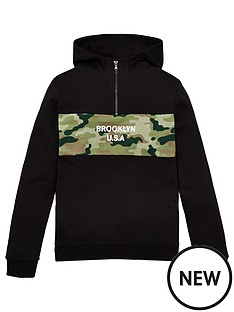 v-by-very-boys-camo-brooklyn-overhead-hoodie-blackcamo