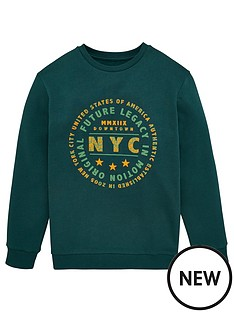 v-by-very-boys-nyc-sweatshirt-khaki