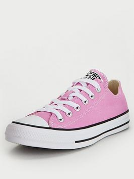 Converse Converse Chuck Taylor All Star Ox Picture