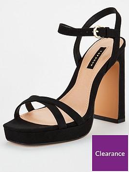 topshop-sienna-platform-sandal-black