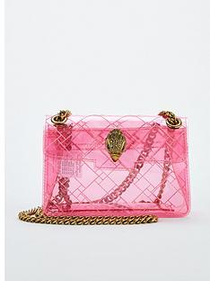 kurt-geiger-london-transparent-mini-kensington-cross-body-bag-pink