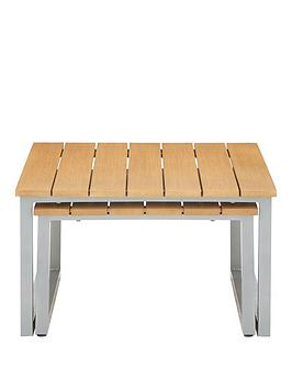 siena-nested-tables-set-of-2