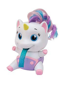 munchkinz-lily-the-unicorn