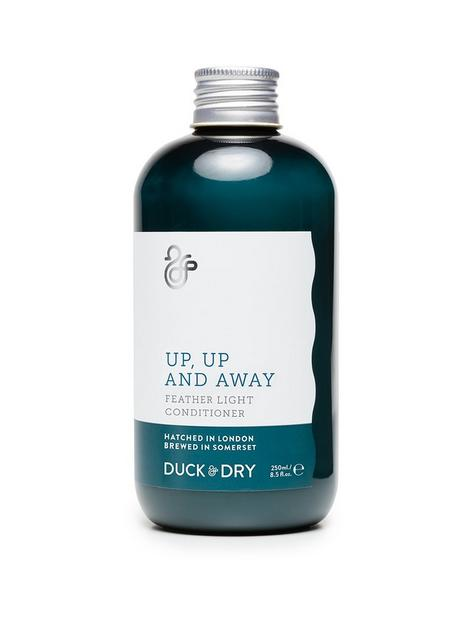 duck-dry-up-up-and-away-conditioner