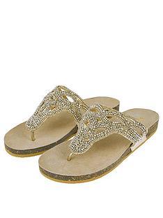 monsoon-flora-embellished-footbed-sandal-gold