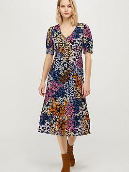 monsoon-belle-print-midi-dress-navy