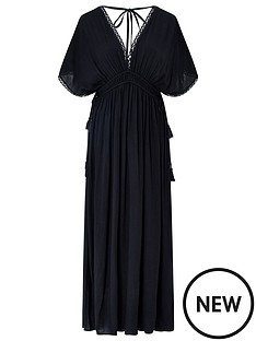 accessorize-double-channel-maxi-dress-black