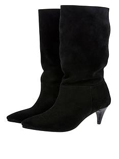monsoon-caroline-suede-slouch-boot