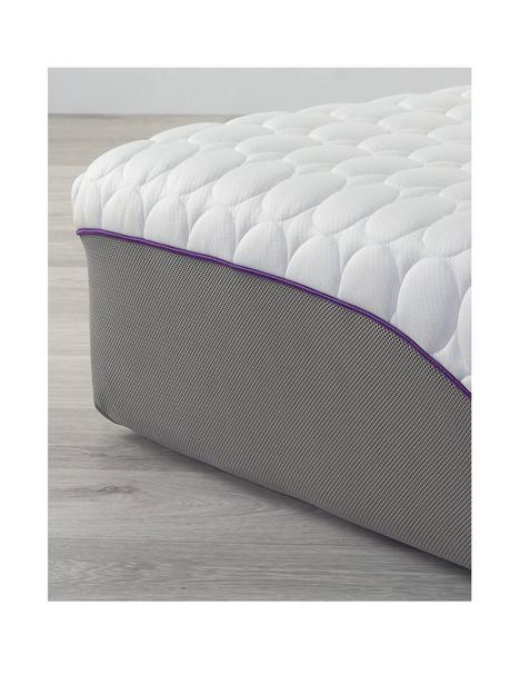 mammoth-rise-essential-mattress-medium