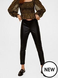 mango-basic-skinny-trouser-black