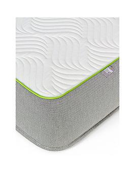 Mammoth Mammoth Wake Prime Double Mattress Picture