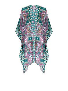 monsoon-lina-longline-paisley-cover-up-multi