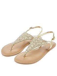 accessorize-athena-embellished-sandal-metallic