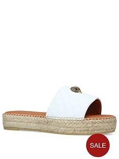 kurt-geiger-london-kurt-geiger-london-karmen-slide-flat-sandal