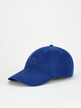 superdry-orange-label-baseball-cap-blue