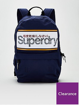 superdry-montana-stripe-logo-backpack-navy