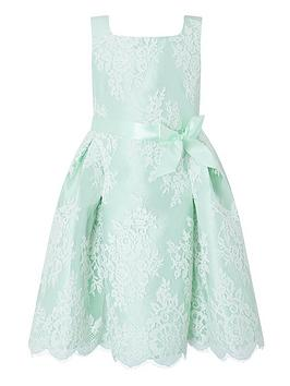 monsoon-girls-valeria-mint-lace-dress-mint