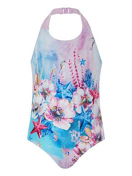 monsoon-girls-sew-tamsin-ombre-swimsuit-multi