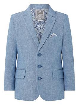 monsoon-nathan-chambray-stand-alone-jacket