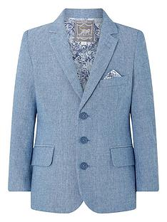monsoon-nathan-chambray-standalone-jacket