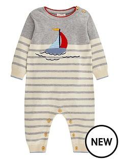 monsoon-baby-boys-freddie-boat-knitted-sleepsuit-grey