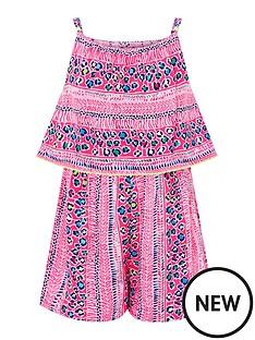 monsoon-girls-sew-ava-playsuit-pink