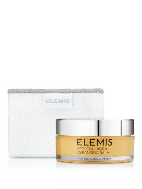 elemis-pro-collagen-cleansing-balm-100g