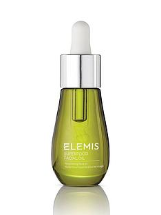 elemis-superfood-facial-oil-15ml