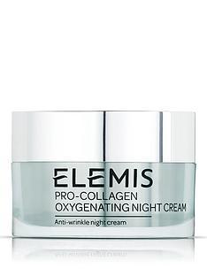 elemis-pro-collagen-oxygenating-night-cream-50ml
