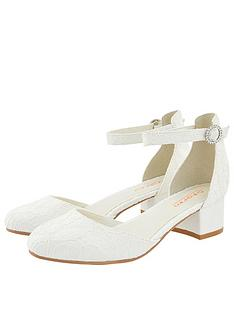 monsoon-girls-storm-everleigh-ivory-lace-two-part-shoe-ivory