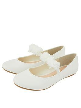 monsoon-girls-cynthia-corsage-shimmer-ballerina-shoes-ivory