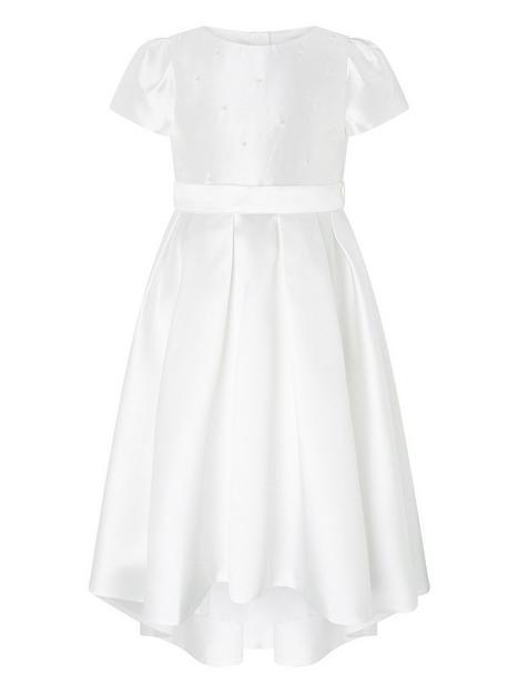 monsoon-girls-henrietta-pearl-embellished-dress-white