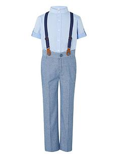 monsoon-nathan-chambray-3pc-braces-set