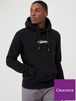 superdry-core-essential-overhead-logo-hoodie-black