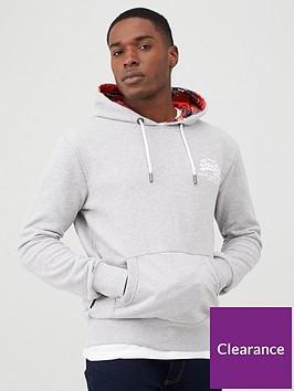 superdry-super-5s-overhead-hoodie-grey-marl