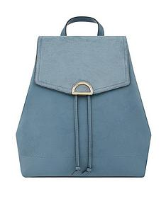 accessorize-kimmi-backpack-blue