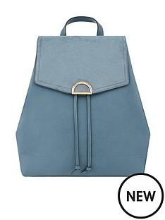 accessorize-kimmi-backpack-blue