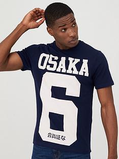 superdry-osaka-t-shirt-navy