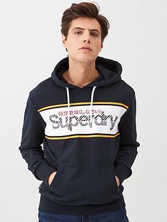 superdry-core-logo-stripe-overhead-hoodie-dark-navy