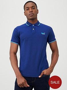 superdry-poolside-pique-polo-shirt-dark-navy