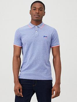 superdry-poolside-pique-polo-shirt-light-blue