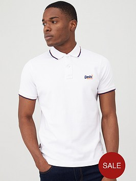 superdry-poolside-pique-polo-shirt-white