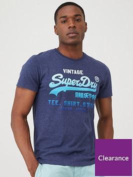 superdry-vintage-logo-fade-t-shirt-blue