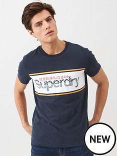 superdry-core-logo-stripe-t-shirt