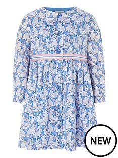 monsoon-baby-girls-sew-uma-bunny-dress-blue