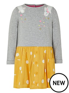 monsoon-baby-girls-becca-bunny-2-in-1-dress-mustard